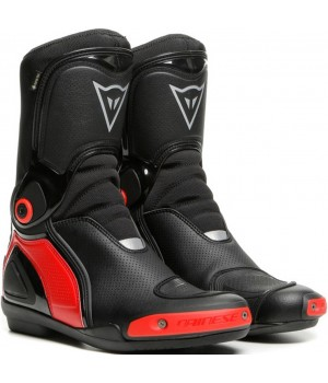Ботинки Dainese Sport Master Gore-Tex