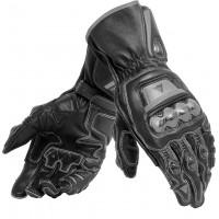 Мотоперчатки Dainese Full Metal 6