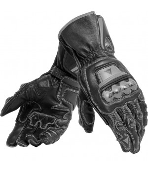 Dainese Full Metal 6 Перчатки