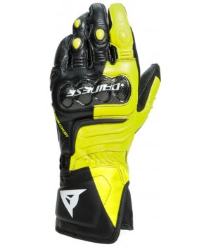 Перчатки Dainese Carbon 3 Long