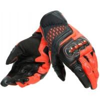 Перчатки Dainese Carbon 3 Short
