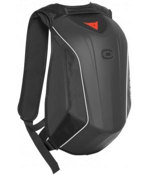 Рюкзак Dainese D-Mach Compact Black (22л)