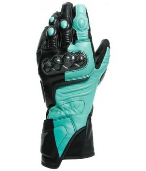 Перчатки женские Dainese Carbon 3 Lady