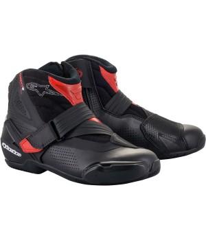 Ботинки Alpinestars SMX-1 R V2 Vented