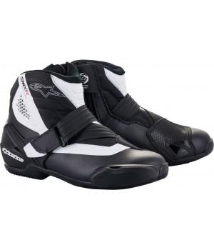 Ботинки Alpinestars SMX-1 R V2
