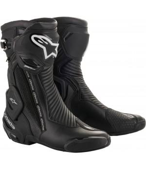 Ботинки Alpinestars SMX Plus V2 Gore-Tex