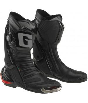 Ботинки Gaerne GP1 Evo