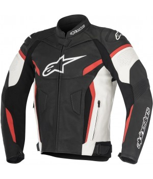 Мотокуртка Alpinestars GP Plus R V2
