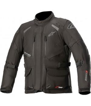 Мотокуртка текстильная Alpinestars Andes V3 Drystar