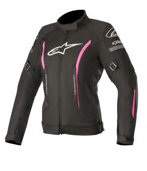Куртка женская Alpinestars Stella Gunner v2 водонепроницаемая