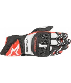 Мотоперчатки спортивные Alpinestars GP PRO R3