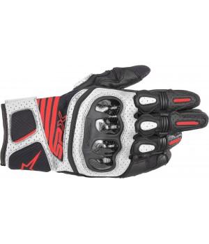 Перчатки Alpinestars SP X Air Carbon V2