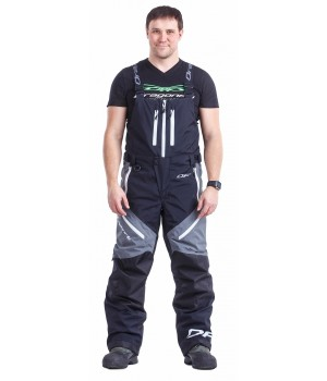 Штаны мужские Sport 2018 Titan