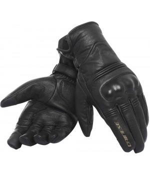 Перчатки Dainese Corbin D-Dry