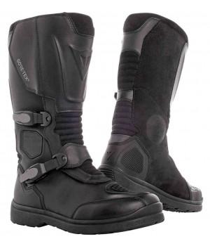 Ботинки Dainese Centauri GTX