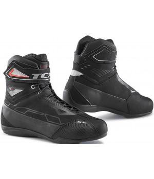 Ботинки TCX Rush 2