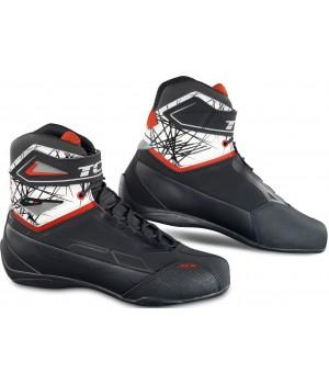 Ботинки TCX Rush 2 Limited Edition