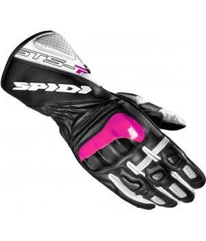 Перчатки женские Spidi STS-R2 Lady