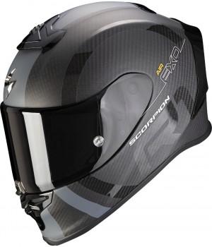 Шлем Scorpion EXO-R1 Carbon Air MG