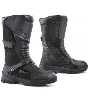 Ботинки Forma ADV Tourer водонепроницаемые