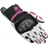 Мотоперчатки женские Alpinestars Stella SP X Air Carbon