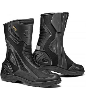 Ботинки Sidi Aria Gore-Tex