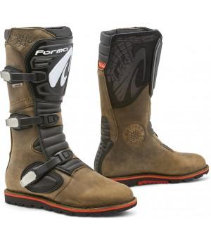 Ботинки Forma Boulder Dry
