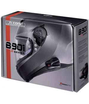 Nolan N-Com B901 R N100-5 / N104 / N87 / N44 / N40-5 / N40 Комплект