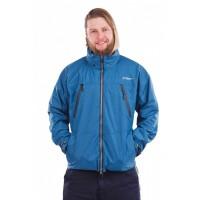 Куртка мембранная ENERGY Blue