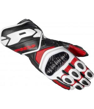 Spidi Carbo 7 Мотоцикл перчатки