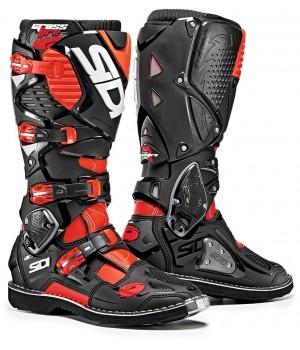 Ботинки кроссовые Sidi Crossfire 3
