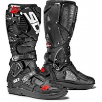 Ботинки кроссовые Sidi Crossfire 3 SRS