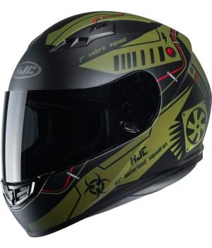 Шлем HJC CS-15 Tarex