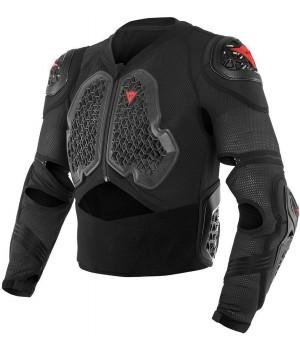 Защита тела моточерепаха Dainese MX1