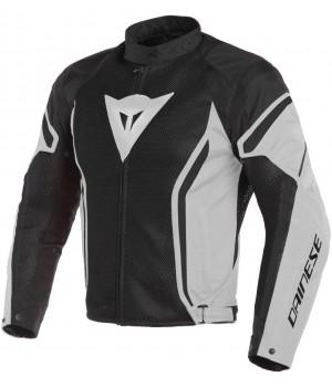 Куртка Dainese Air Crono 2 Tex