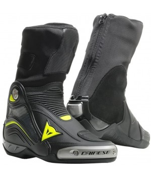 Dainese Axial D1 Мото ботинки