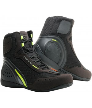 Dainese Motorshoe D1 Air Мото ботинки