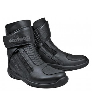 Мотоботы Dayatona Arrow Sport GORE-TEX®