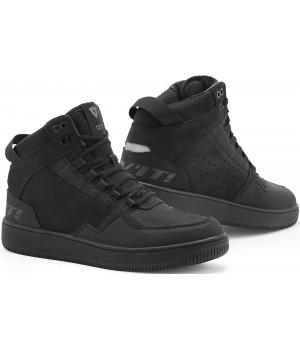 Ботинки Revit Jefferson
