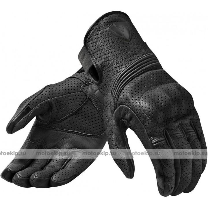 Мотоперчатки Revit Fly 3