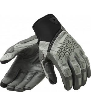 Перчатки Revit Caliber