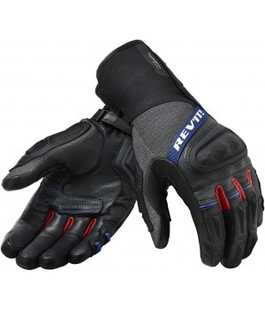 Перчатки Revit Sand 4 H2O Motorcycle Gloves
