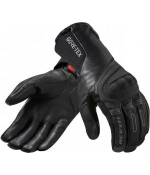 Перчатки Revit Stratos 2 GTX