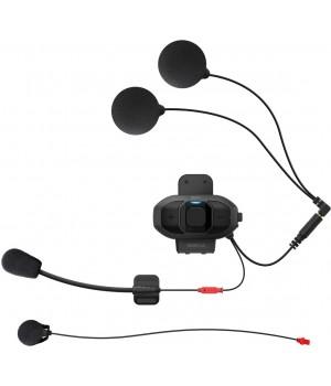 Sena SF1 Bluetooth Communication System Single Pack Один пакет системы связи Bluetooth