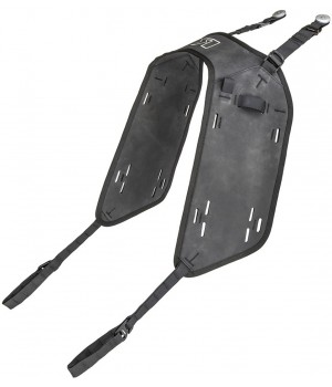 Крепление сумок Kriega OS-Base