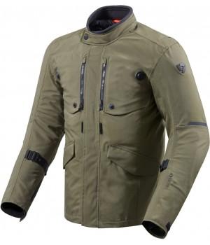 Куртка текстильная Revit Trench Gore-Tex
