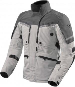 Куртка Revit Poseidon 2 Gore-Tex