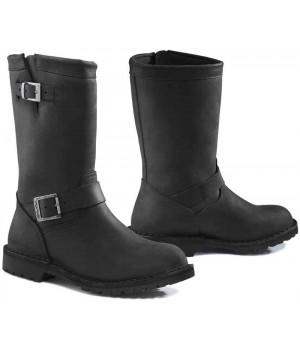 Ботинки Forma Dakota водонепроницаемые
