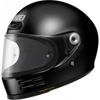 Шлем Shoei Glamster Gloss Black