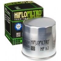 Масляный фильтр HF 163
